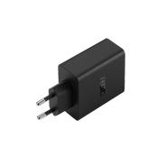 ROG 65W Adapter & 1.8m USB-C Cable