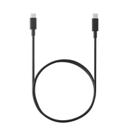 ASUS USB-C to C Cable