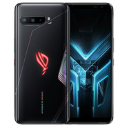 rog phone 3 - 16/512GB