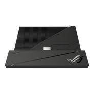 Mobile Desktop Dock (ZS660KLD)