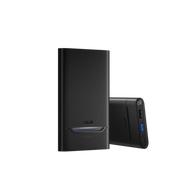 ZenPower 10000 Quick Charge 3.0