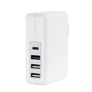 ASUS 48W Travel Charger
