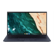 ASUS Chromebook CX9 (CX9400