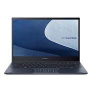 ExpertBook B5 Flip OLED (B5302F