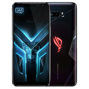 ROG Phone 3 - 8GB/256GB - Strix Edition