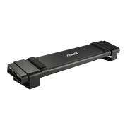 ASUS USB3.0_HZ-3A Plus Dock