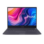 ProArt StudioBook Pro 17 W700G2T