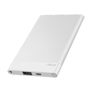 ZenPower Slim