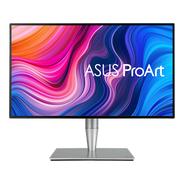 ProArt Display PA27AC