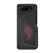 ROG Phone 5 Lighting Armor Case