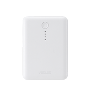 ASUS ZenPower 10000 PD
