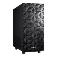 PC de Bureau ASUS U500MA Noir