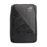 ROG Ranger BP1500 Gaming Backpack Noir Gris