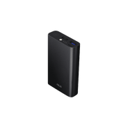 Batterie Externe Zenpower 10050C - Black