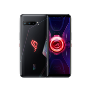 ROG Phone 3 ZS661KS-6A020EU - 6.59' - 12GB/512GB