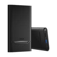Batterie portable ASUS ZenPower 10000 Quick Charge 3.0