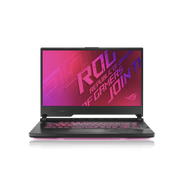 PC Portable ASUS ROG STRIX-G15 Electro Punk
