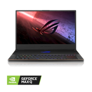 PC Portable ROG GX735LXS