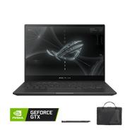 PC Portable ROG Flow X13 GV301QH noir