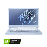 ROG Strix G15 G512LU avec NVIDIA® GeForce® GTX 1660Ti