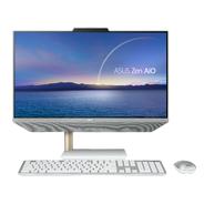 Zen AiO 24 A5400 Blanc