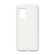 Coque Protection ASUS Zenfone 8 - Rhinoshield - Blanc