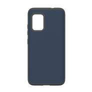 Coque Protection ASUS Zenfone 8 - Rhinoshield - Bleu Marine