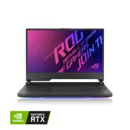 ROG Strix SCAR 15 G532LW avec NVIDIA® GeForceRTX™ 2070