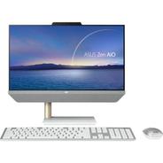 ASUS Zen AiO 22 A5200