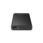 ZenPower Pro (PD)