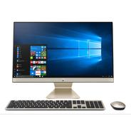 ASUS Vivo AiO V241 (11th Gen Intel)