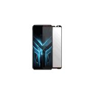 ROG PHONE 3 GLASS / ANTIBACTERIAL GLASS SCREEN PROTECTOR (ZS661KS)