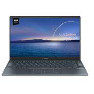 ZenBook 14 UX425EA