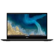 ASUS Chromebook Flip CM5 CM5500