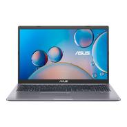 ASUS Laptop X515
