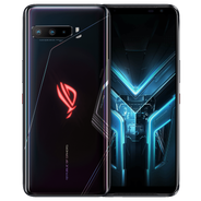 ROG Phone 3 Strix Edition