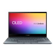 Zenbook Flip 13 UX363EA (11th gen Intel)